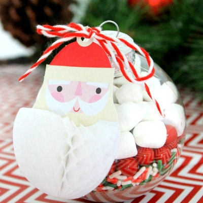 diy-hot-cocoa-christmas-ornaments