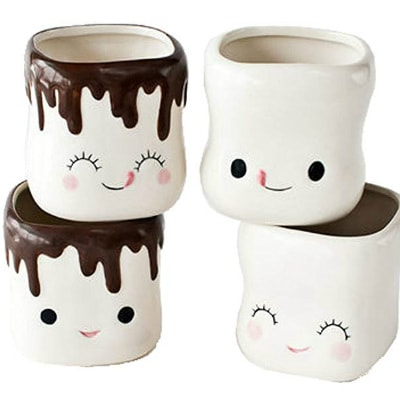 hot cocoa mugs